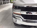 2017 Chevrolet Silverado 1500 Crew Cab 4x4, Pickup #SA49695 - photo 22