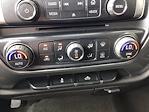 2017 Chevrolet Silverado 1500 Crew Cab 4x4, Pickup #SA49695 - photo 32