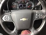 2017 Chevrolet Silverado 1500 Crew Cab 4x4, Pickup #SA49695 - photo 34