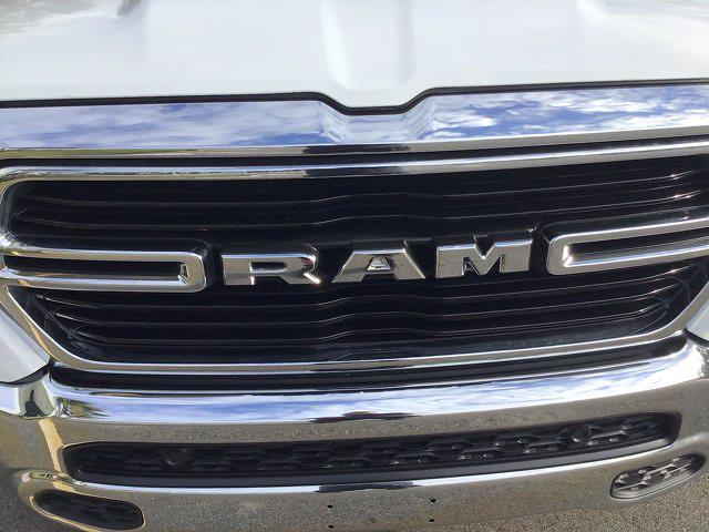 2019 Ram 1500 Crew Cab 4x2,  Pickup #SA57671 - photo 22