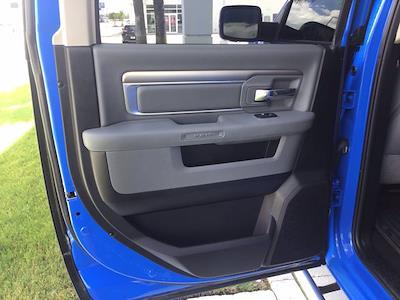 2018 Ram 1500 Crew Cab 4x2, Pickup #SA74050 - photo 18