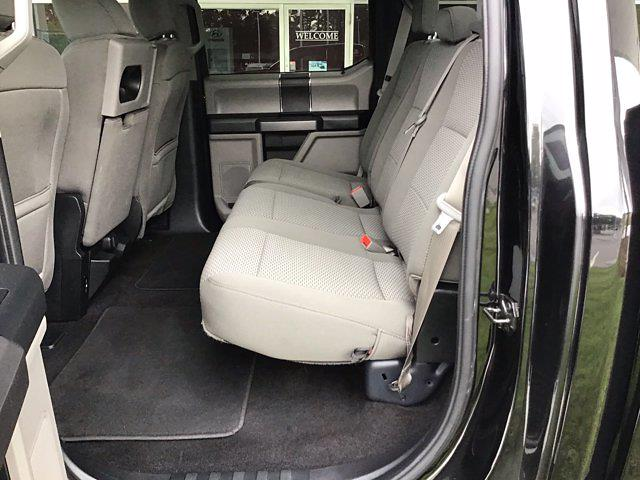 2019 Ford F-150 SuperCrew Cab 4x4, Pickup #SA81706 - photo 28