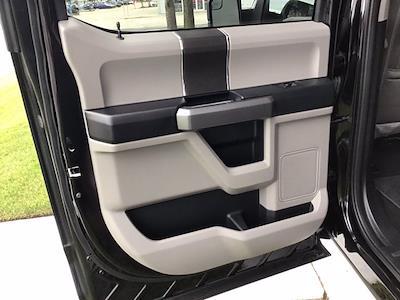 2019 Ford F-150 SuperCrew Cab 4x4, Pickup #SA81706 - photo 18