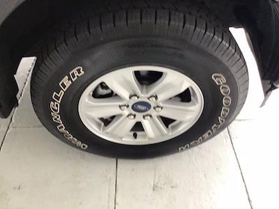 2019 Ford F-150 SuperCrew Cab 4x4, Pickup #SA81706 - photo 9