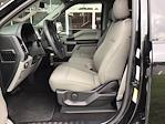 2019 Ford F-150 SuperCrew Cab 4x4, Pickup #SA81706 - photo 29