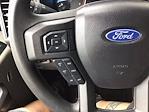 2019 Ford F-150 SuperCrew Cab 4x4, Pickup #SA81706 - photo 35