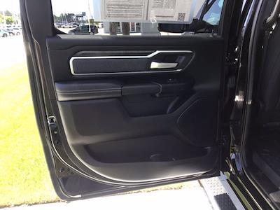 2019 Ram 1500 Crew Cab 4x4, Pickup #SA88791 - photo 18