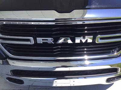 2019 Ram 1500 Crew Cab 4x4, Pickup #SA88791 - photo 21