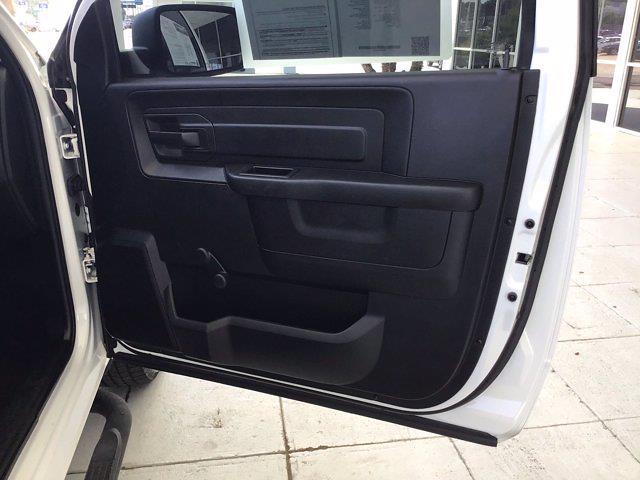 2017 Ram 1500 Regular Cab 4x2, Pickup #SA91647 - photo 18