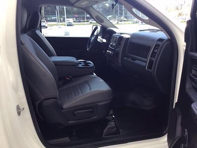 2017 Ram 1500 Regular Cab 4x2, Pickup #SA91647 - photo 25