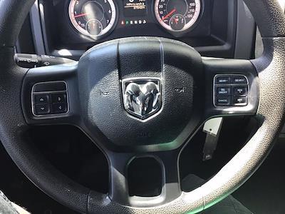 2017 Ram 1500 Regular Cab 4x2, Pickup #SA91647 - photo 30