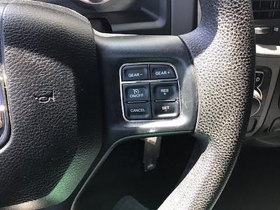 2017 Ram 1500 Regular Cab 4x2, Pickup #SA91647 - photo 31
