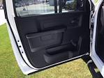 2017 Ram 1500 Regular Cab 4x2, Pickup #SA91647 - photo 17
