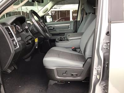 2019 Ram 1500 Crew Cab 4x4, Pickup #X05829 - photo 29