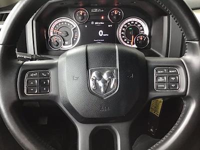 2019 Ram 1500 Crew Cab 4x4, Pickup #X05829 - photo 35