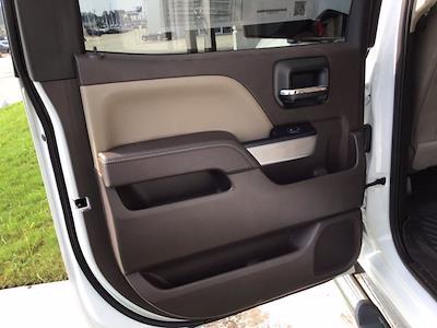 2018 Silverado 1500 Crew Cab 4x4,  Pickup #X14146 - photo 18