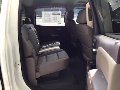 2018 Silverado 1500 Crew Cab 4x4,  Pickup #X14146 - photo 27