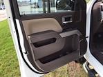 2018 Silverado 1500 Crew Cab 4x4,  Pickup #X14146 - photo 17
