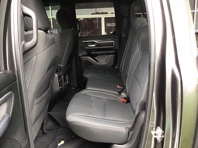 2019 Ram 1500 Quad Cab 4x4,  Pickup #X20135 - photo 28