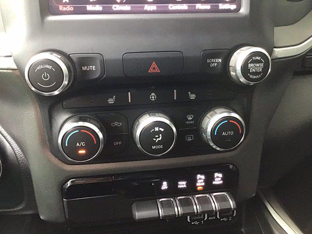 2019 Ram 1500 Quad Cab 4x4,  Pickup #X20135 - photo 32