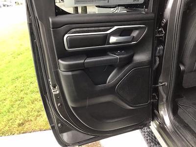2019 Ram 1500 Quad Cab 4x4,  Pickup #X20135 - photo 18