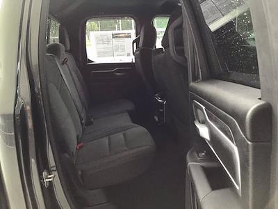 2019 Ram 1500 Quad Cab 4x4,  Pickup #X20135 - photo 27