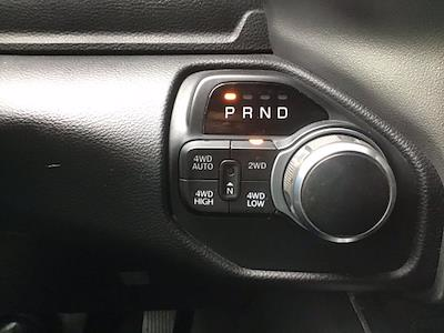 2019 Ram 1500 Quad Cab 4x4,  Pickup #X20135 - photo 33