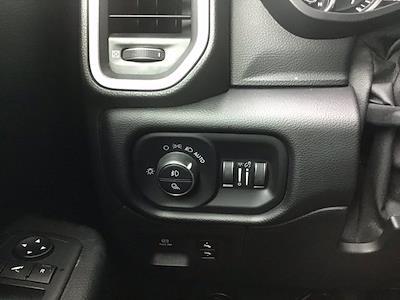 2019 Ram 1500 Quad Cab 4x4,  Pickup #X20135 - photo 38