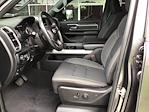 2019 Ram 1500 Quad Cab 4x4,  Pickup #X20135 - photo 29