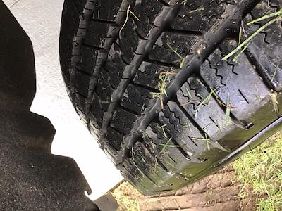 2018 Chevrolet Silverado 1500 Crew Cab 4x4, Pickup #X25551 - photo 16