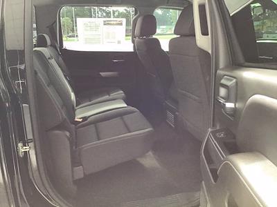 2018 Chevrolet Silverado 1500 Crew Cab 4x4, Pickup #X25551 - photo 26
