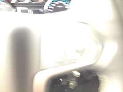 2018 Chevrolet Silverado 1500 Crew Cab 4x4, Pickup #X25551 - photo 31