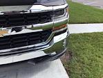 2018 Chevrolet Silverado 1500 Crew Cab 4x4, Pickup #X25551 - photo 22