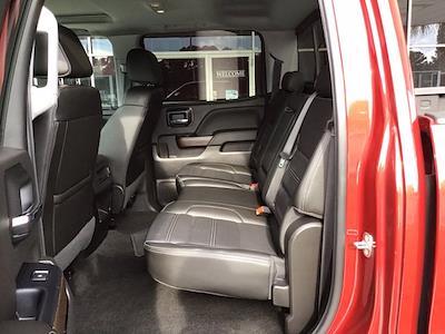 2018 GMC Sierra 1500 Crew Cab 4x4, Pickup #X41413 - photo 28