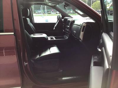 2018 GMC Sierra 1500 Crew Cab 4x4, Pickup #X41413 - photo 30