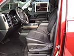 2018 GMC Sierra 1500 Crew Cab 4x4, Pickup #X41413 - photo 29