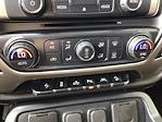 2018 GMC Sierra 1500 Crew Cab 4x4, Pickup #X41413 - photo 32