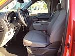 2019 F-150 SuperCrew Cab 4x4,  Pickup #X45097 - photo 30