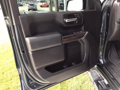 2020 Chevrolet Silverado 1500 Crew Cab 4x4, Pickup #X72676 - photo 17