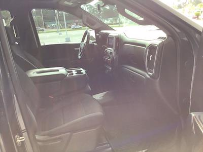 2020 Chevrolet Silverado 1500 Crew Cab 4x4, Pickup #X72676 - photo 30