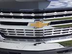 2020 Chevrolet Silverado 1500 Crew Cab 4x4, Pickup #X72676 - photo 21