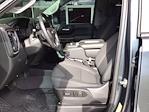 2020 Chevrolet Silverado 1500 Crew Cab 4x4, Pickup #X72676 - photo 29