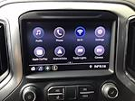 2020 Chevrolet Silverado 1500 Crew Cab 4x4, Pickup #X72676 - photo 31