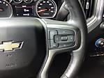 2020 Chevrolet Silverado 1500 Crew Cab 4x4, Pickup #X72676 - photo 35