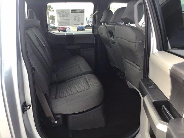 2016 F-150 SuperCrew Cab 4x4,  Pickup #X86958 - photo 28
