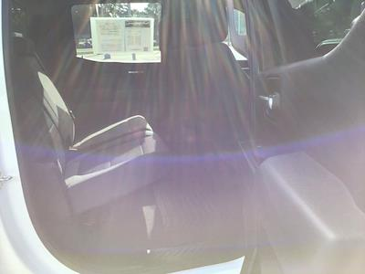 2019 Silverado 1500 Crew Cab 4x4,  Pickup #X90684 - photo 28