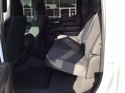 2019 Silverado 1500 Crew Cab 4x4,  Pickup #X90684 - photo 29