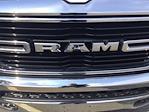 2019 Ram 1500 Crew Cab 4x4,  Pickup #X90965 - photo 22
