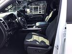 2019 Ram 1500 Crew Cab 4x4,  Pickup #X90965 - photo 30