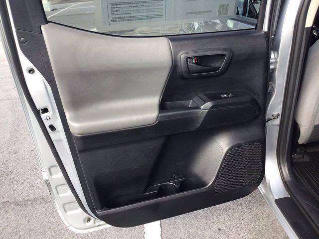2019 Tacoma Double Cab 4x4,  Pickup #XH40388 - photo 19